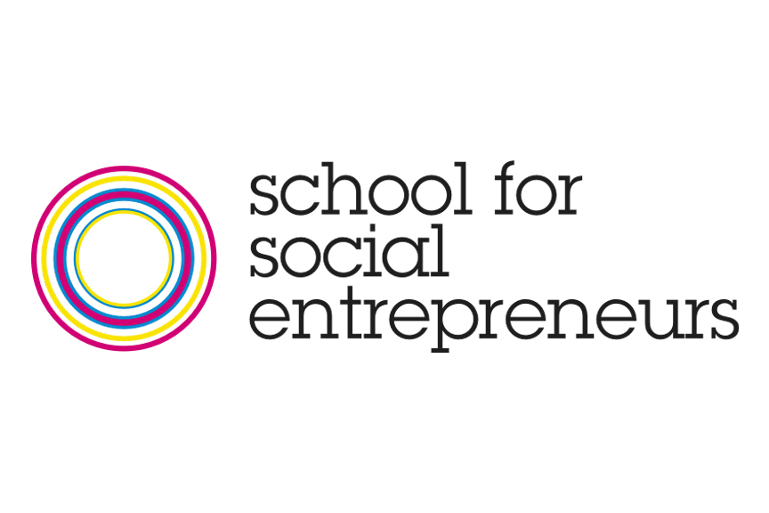 School for Entrepreneurs Logo